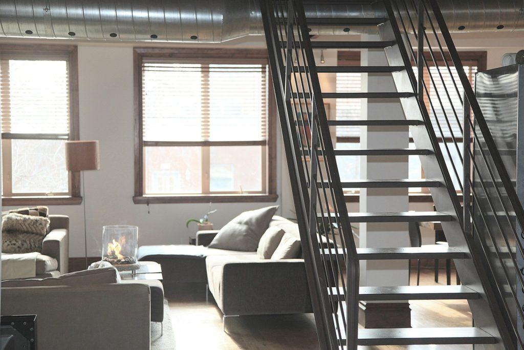Apartment 406901 1920 1024x683